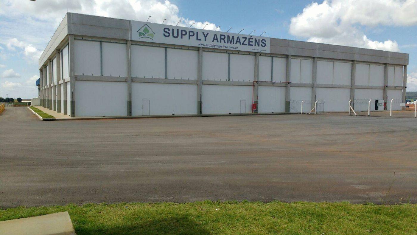 armazem-armafile-08-1400x788